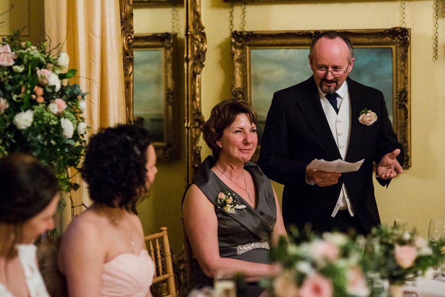 Maunsel House Wedding053