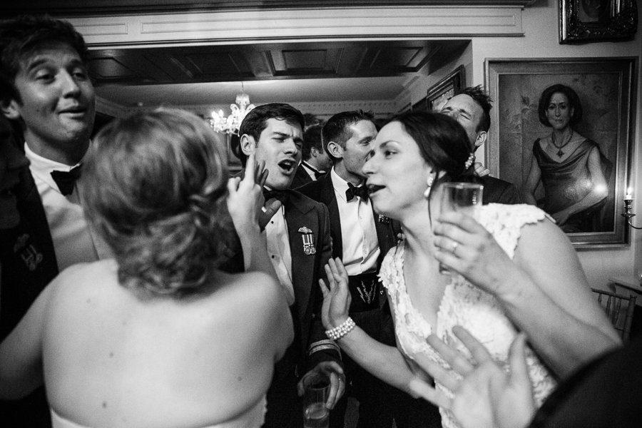 Maunsel House Wedding073