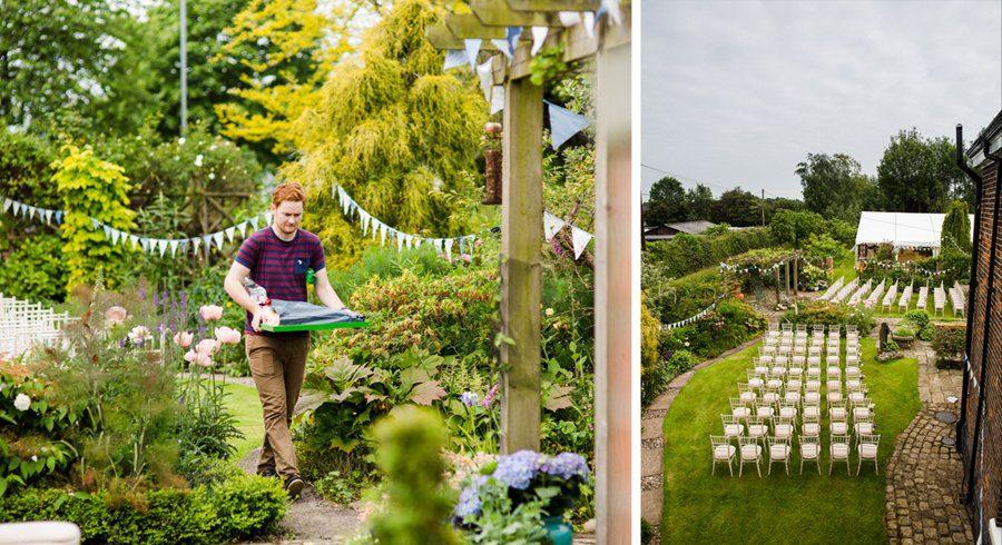 home-cheshire-wedding0003