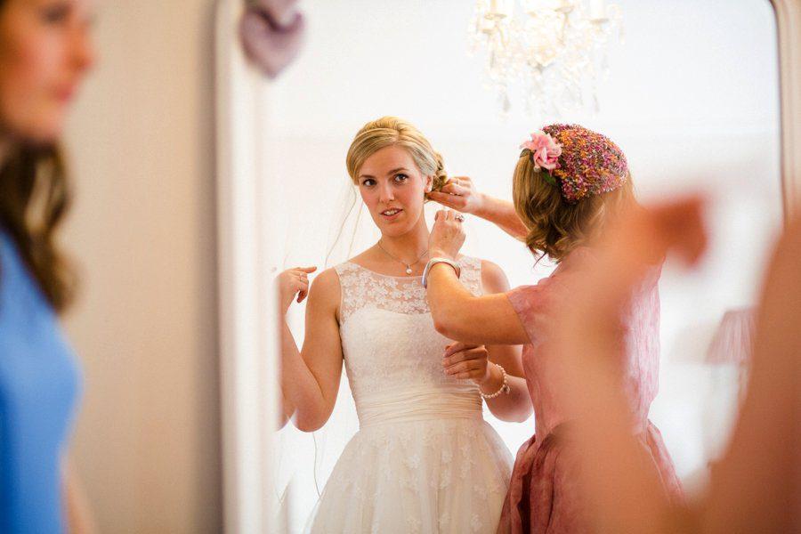 home-cheshire-wedding0017