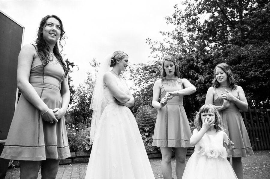 home cheshire wedding0021