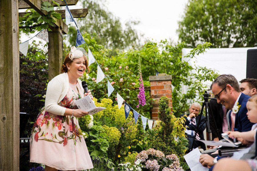 home cheshire wedding0030