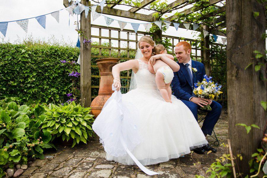 home cheshire wedding0033