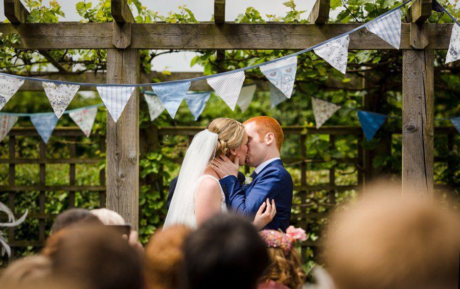 home cheshire wedding0035