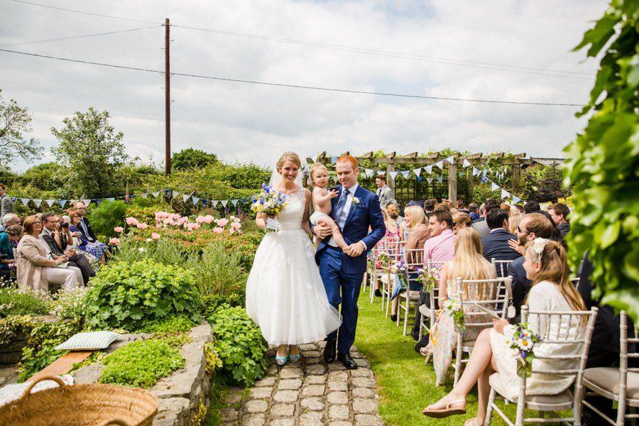 home cheshire wedding0037
