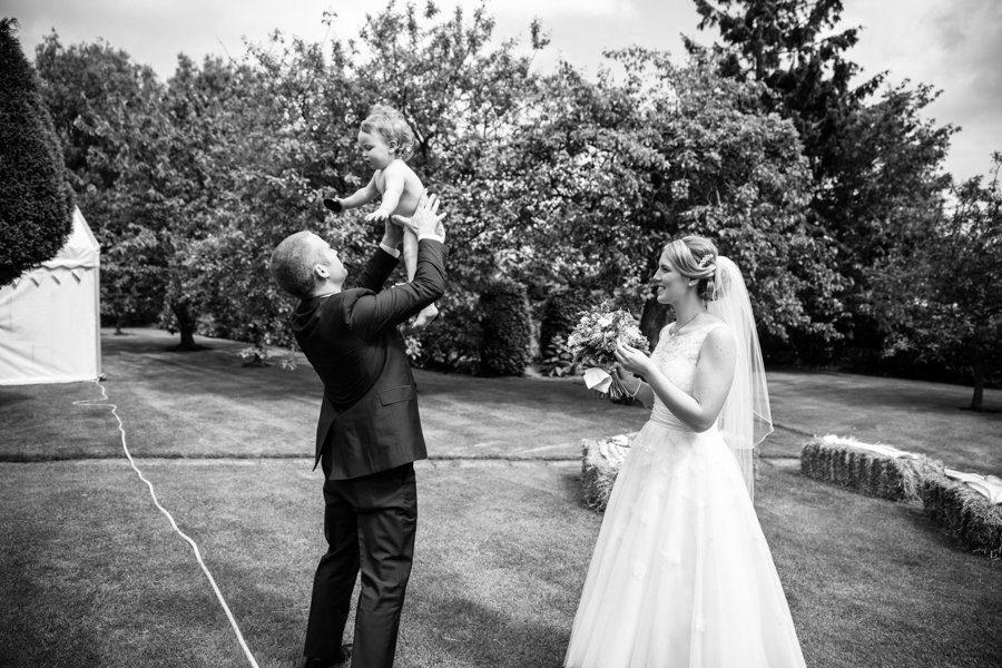 home cheshire wedding0039