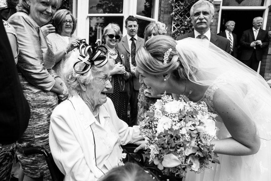 home cheshire wedding0044