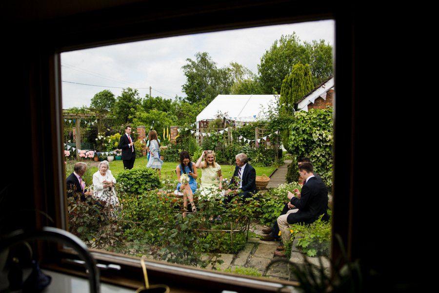 home cheshire wedding0048