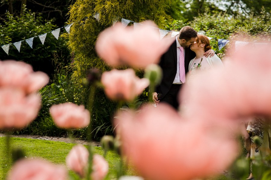 home cheshire wedding0052