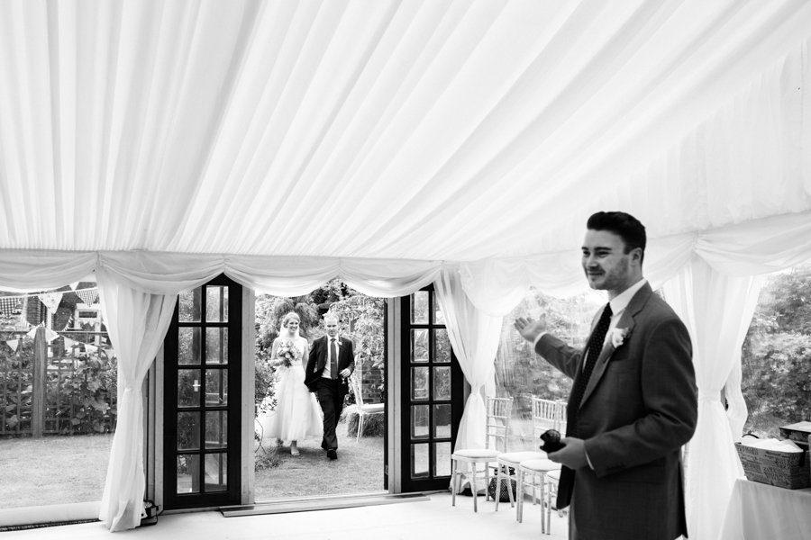home cheshire wedding0055