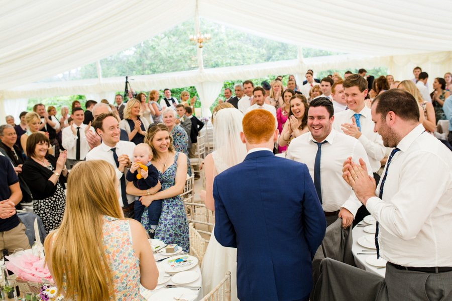home cheshire wedding0056