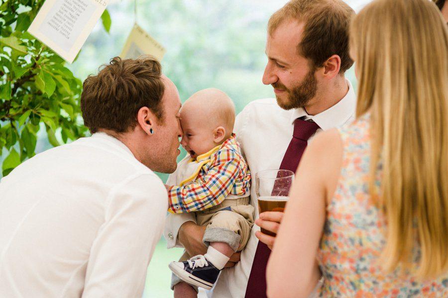 home cheshire wedding0057