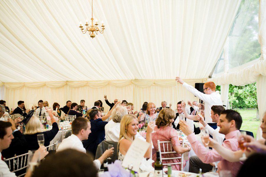 home cheshire wedding0063