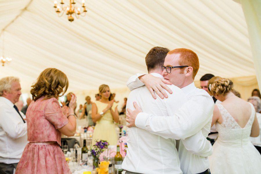 home cheshire wedding0069