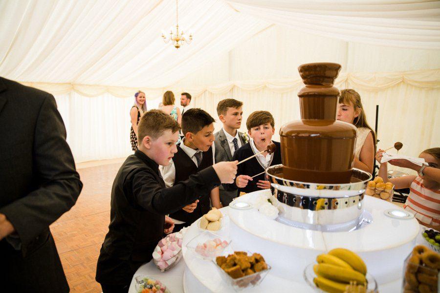 home cheshire wedding0070