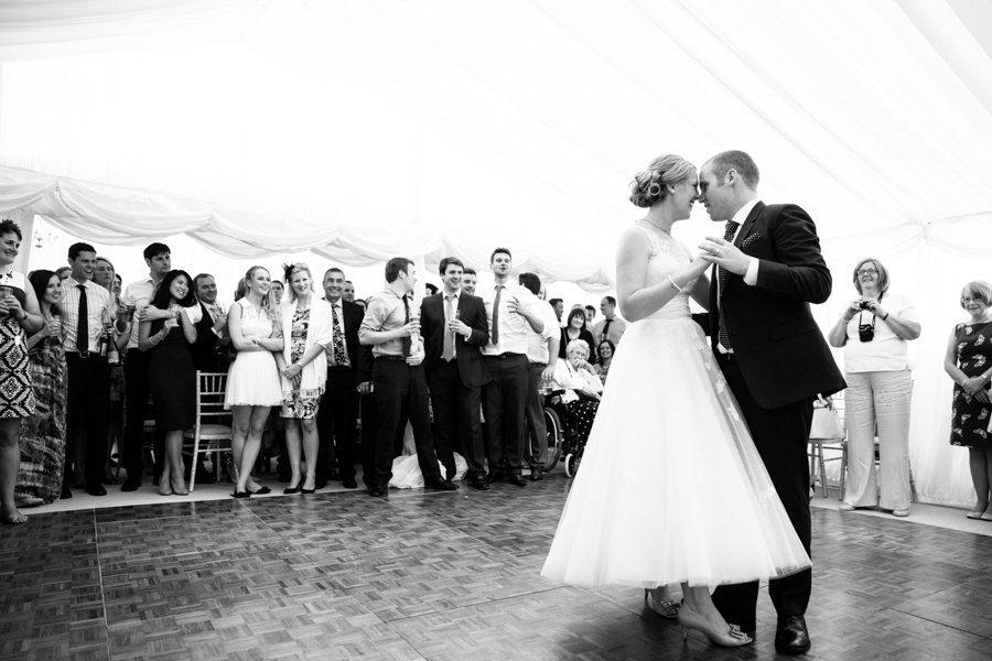 home cheshire wedding0084