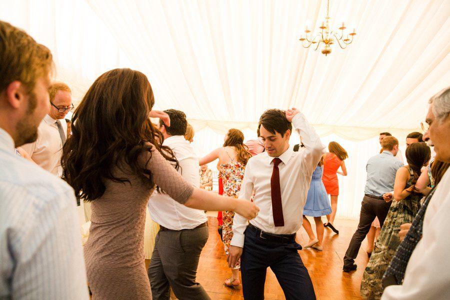 home cheshire wedding0087