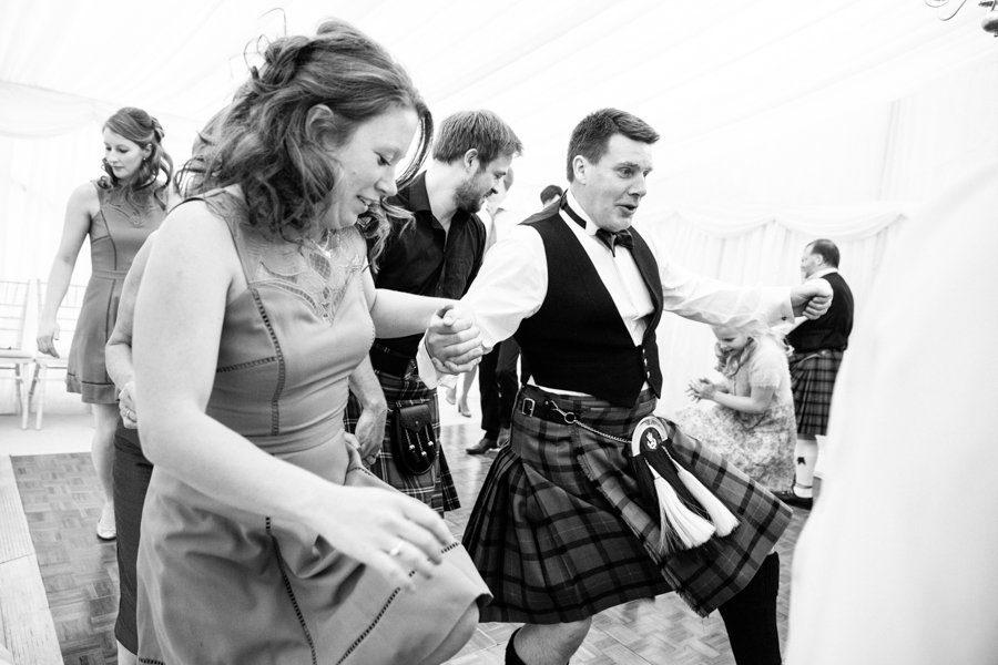 home cheshire wedding0092