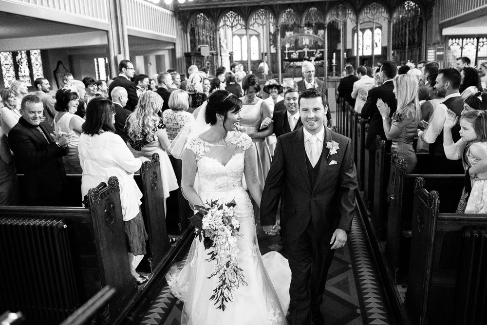 Manchester wedding photography_0042