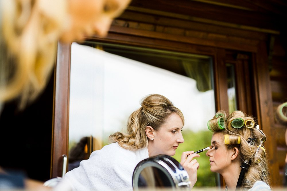 Poundon House Wedding photographer_0013