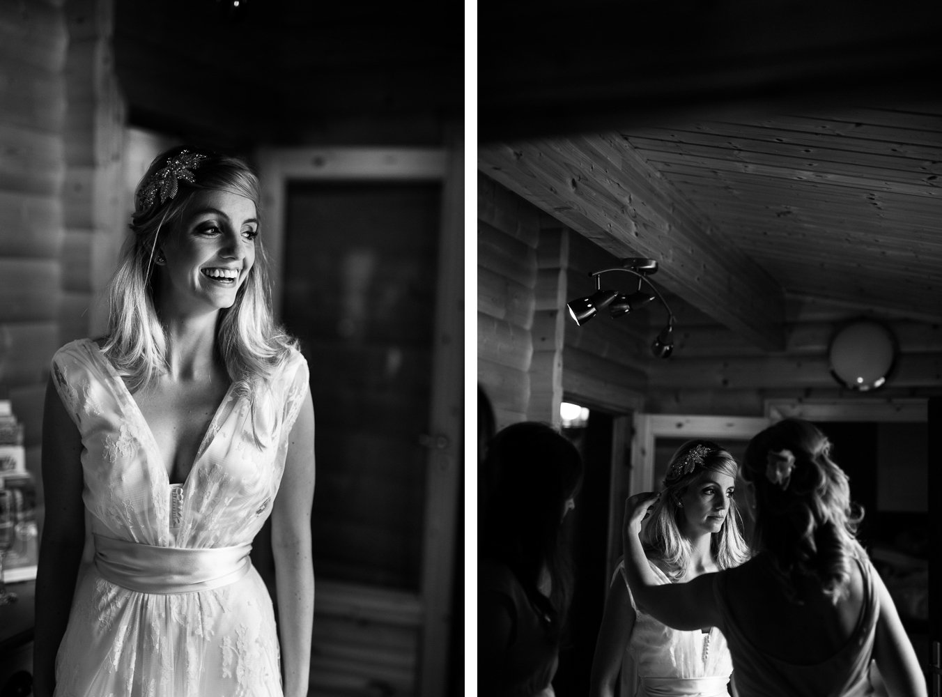 Poundon House Wedding photographer_0030