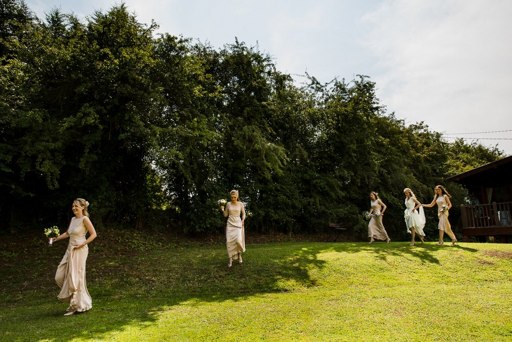 Poundon House Wedding photographer_0031