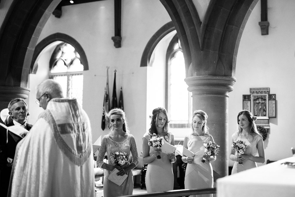 Poundon House Wedding photographer_0043