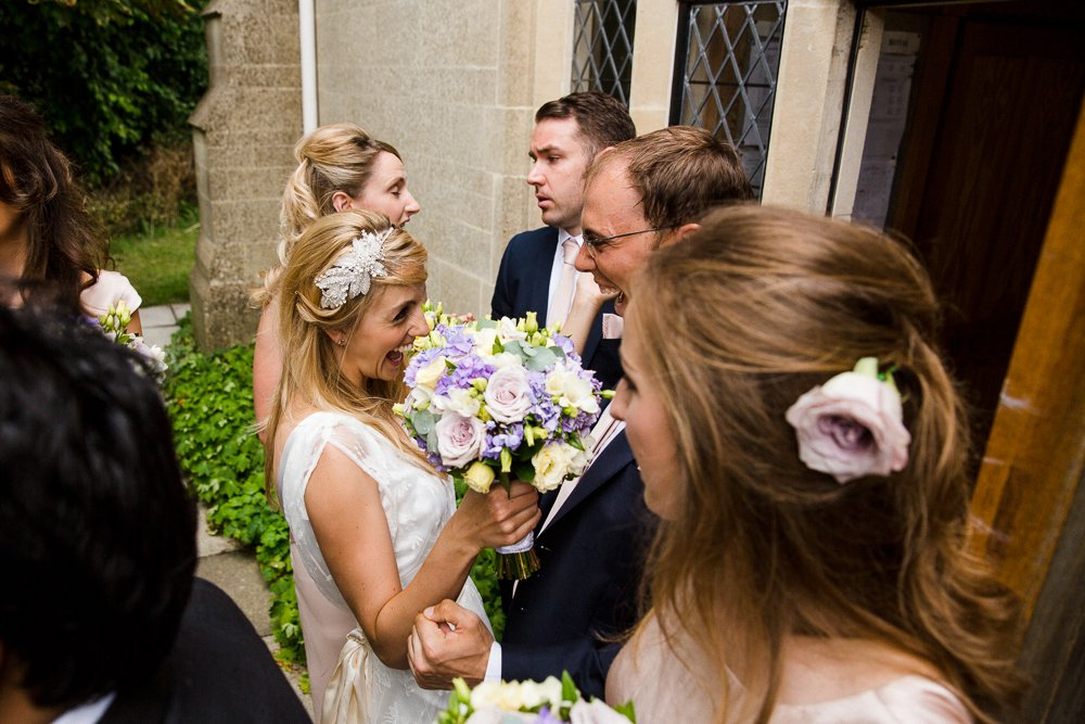 Poundon House Wedding photographer_0054