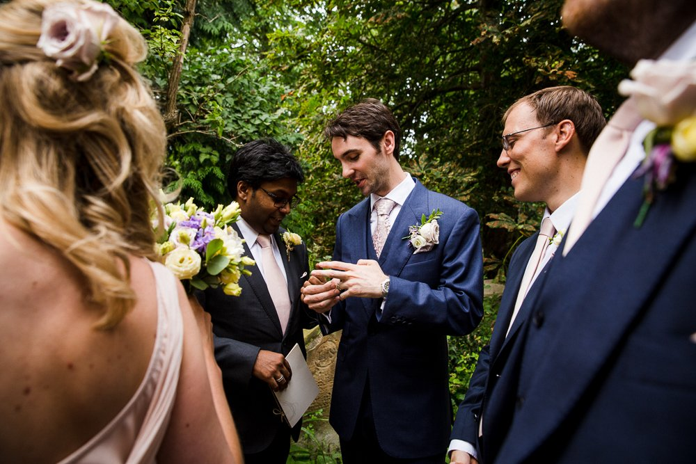 Poundon House Wedding photographer_0056