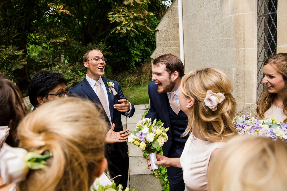 Poundon House Wedding photographer_0057
