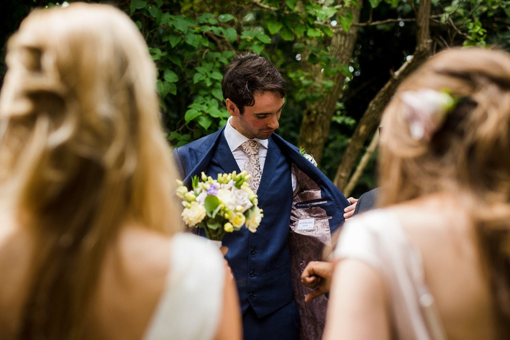 Poundon House Wedding photographer_0059