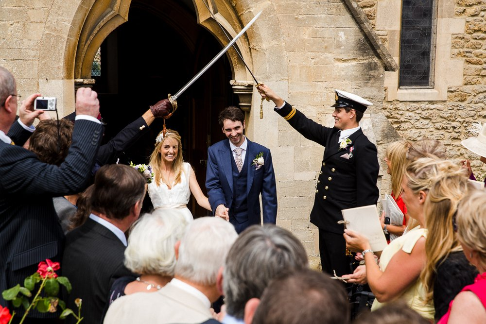 Poundon House Wedding photographer_0060