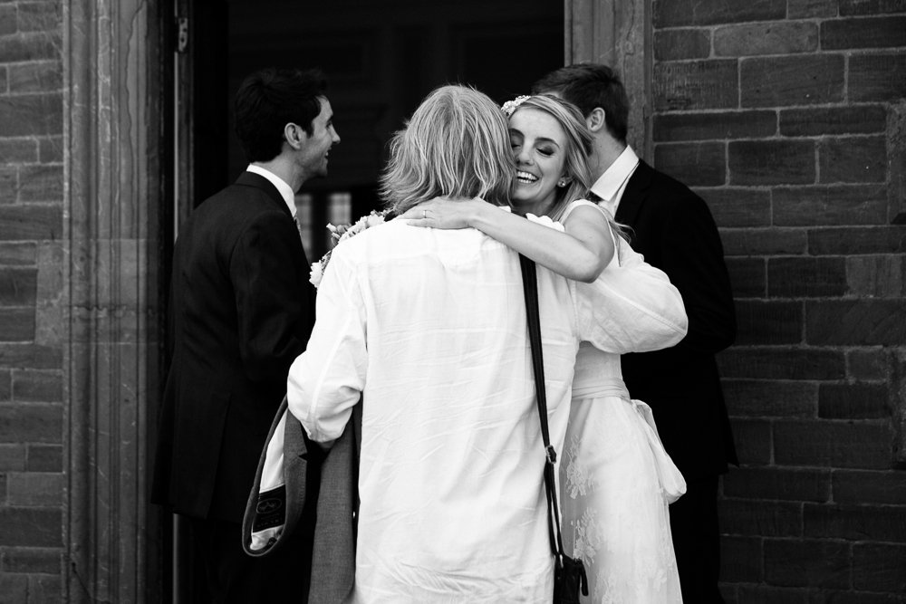 Poundon House Wedding photographer_0068