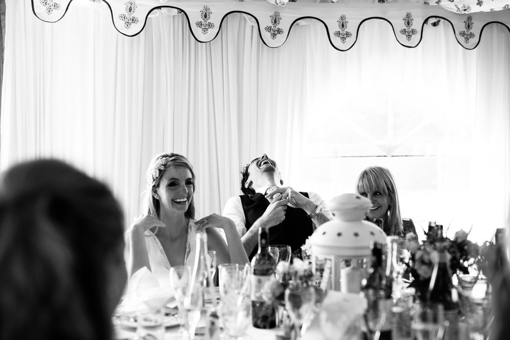 Poundon House Wedding photographer_0097