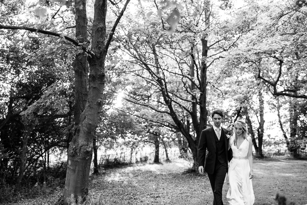 Poundon House Wedding photographer_0106