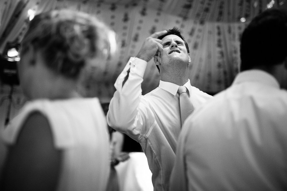 Poundon House Wedding photographer_0116