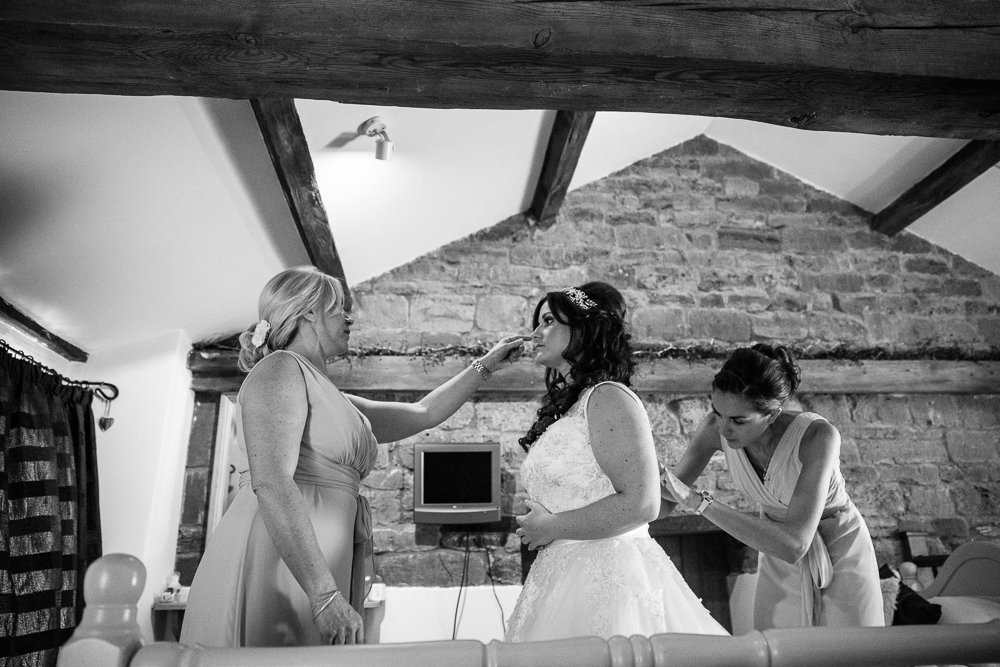 Crockwell farm wedding photography-024