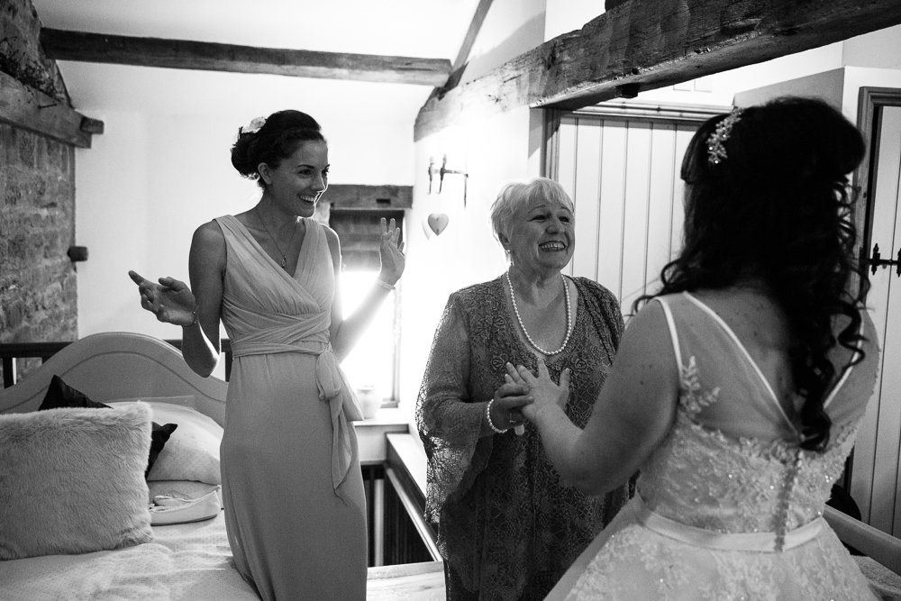 Crockwell farm wedding photography-027