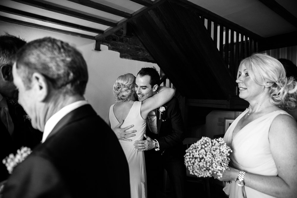 Crockwell farm wedding photography-051