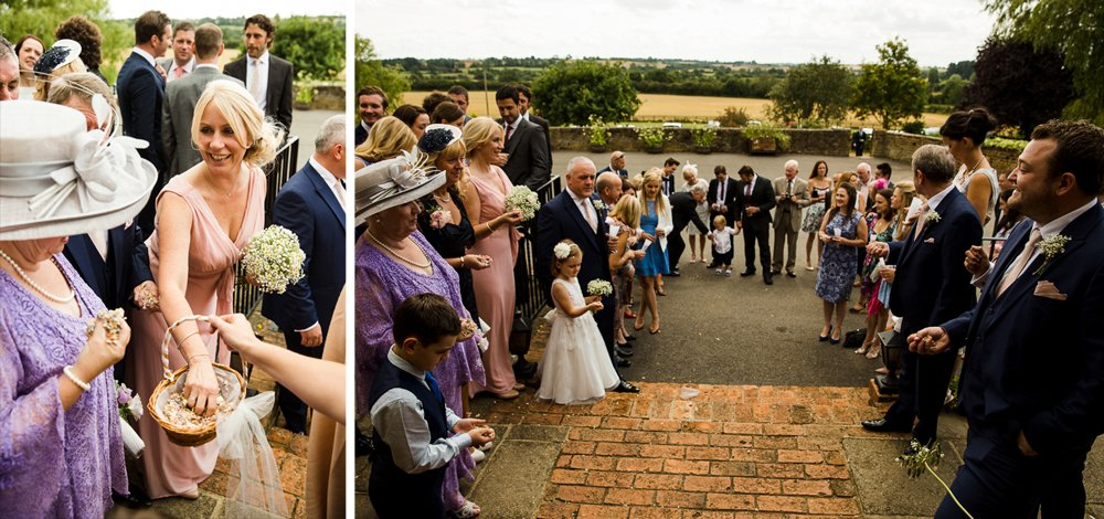 Crockwell farm wedding photography-056
