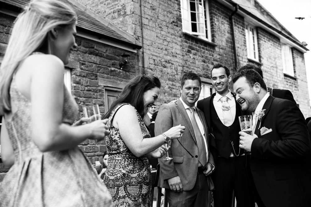 Crockwell farm wedding photography-076