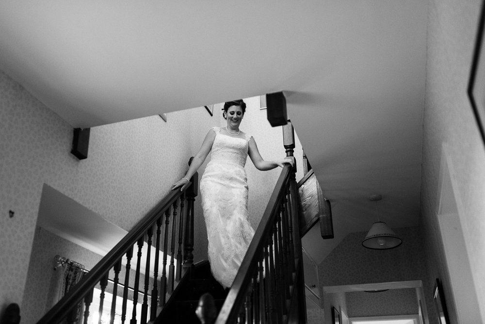 belle epoque wedding photos_010
