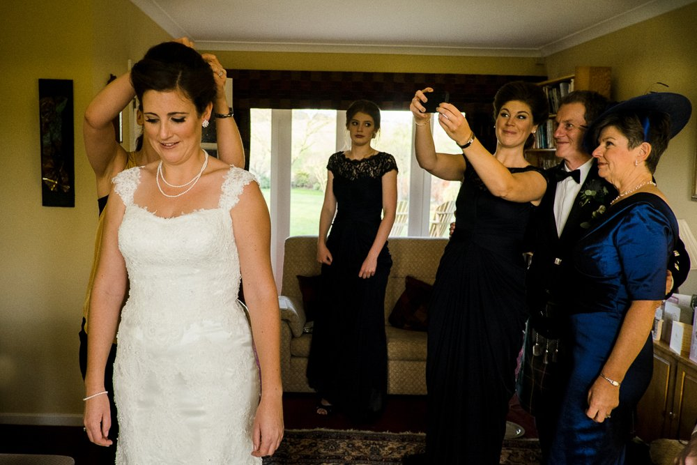 belle epoque wedding photos_013