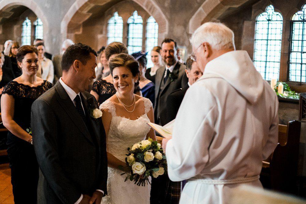 belle epoque wedding photos_024