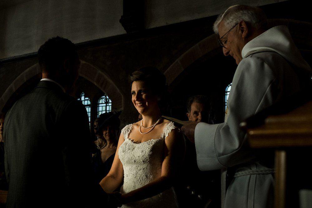 belle epoque wedding photos_025