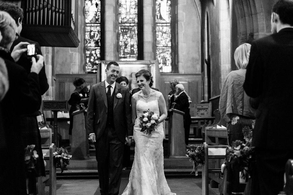 belle epoque wedding photos_030