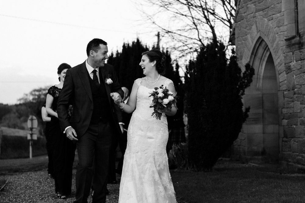 belle epoque wedding photos_031