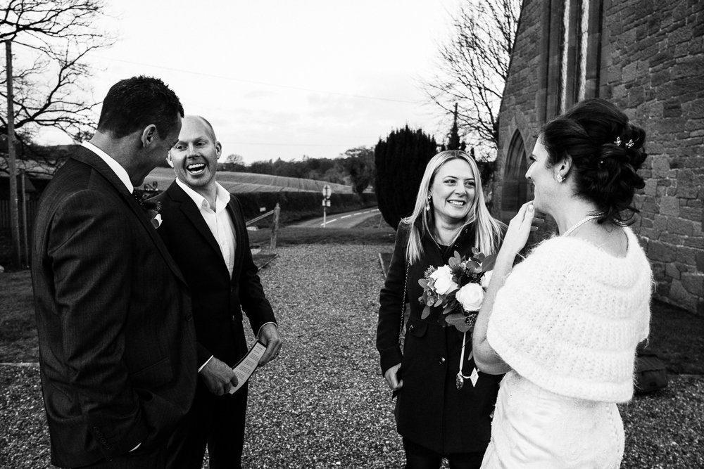belle epoque wedding photos_036