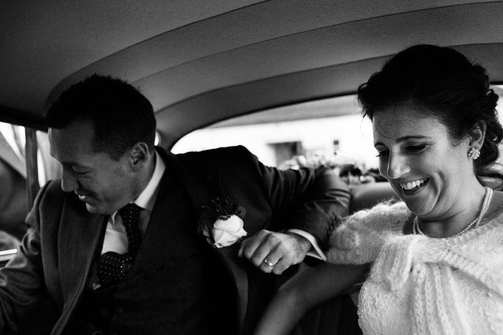 belle epoque wedding photos_041