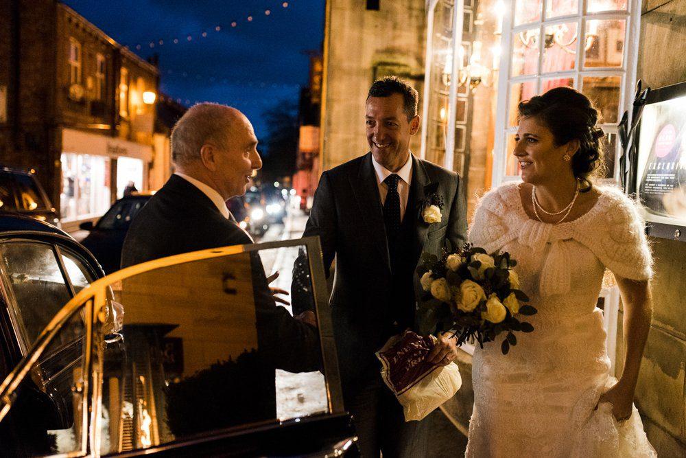 belle epoque wedding photos_045
